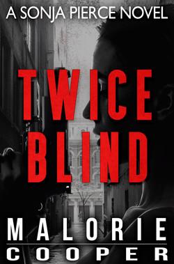 Twice Blind