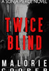 MT-Twice-Blind-Narrow.jpg