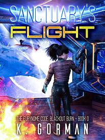 Sanctuary's Flight-4500.jpg