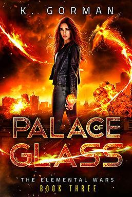 Palace of Glass