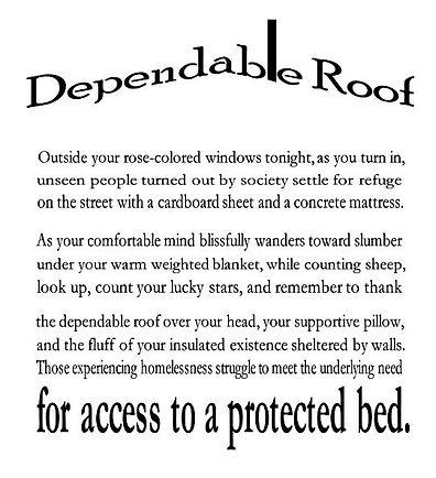 Dependable Roof hps.jpg