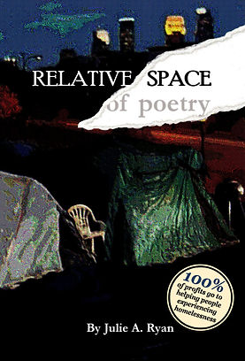 Relative Space, front cover.jpg