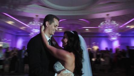 Rockleigh CC 2021 Wedding Sampler