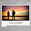 Thumbnail: Horizontal - Save-The-Date Magnets