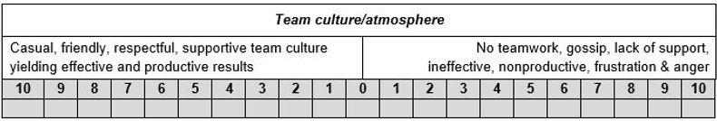 Team culture-atmosphere.JPG