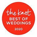 The Knot 2020 Award.png