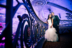 nj wedding photo cinema venetian
