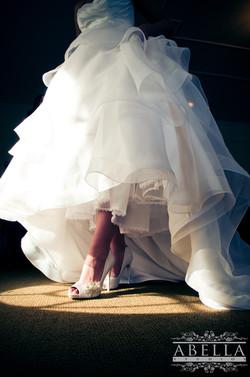 nj wedding photography cinema