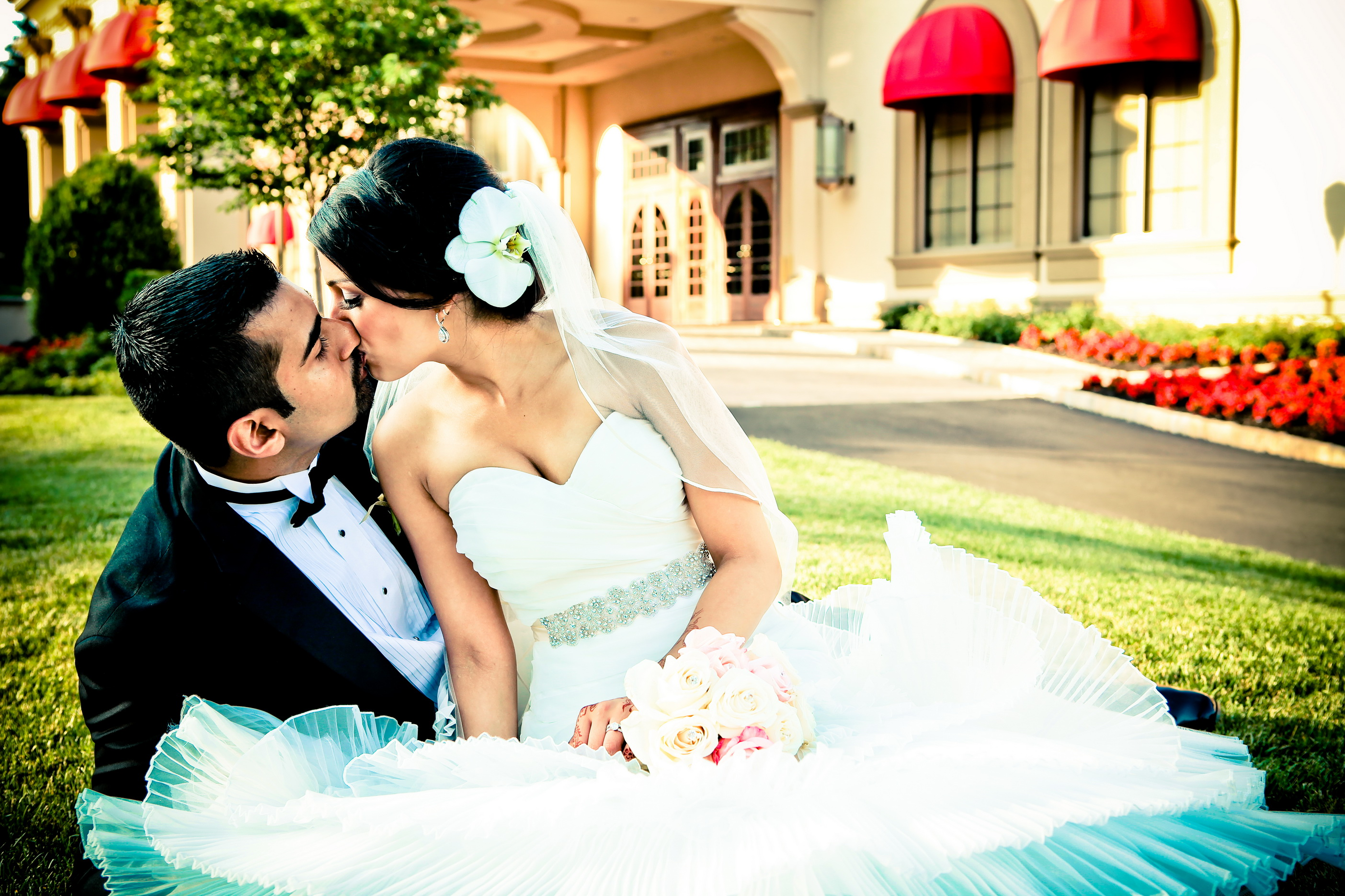 nj wedding photography cinema grove