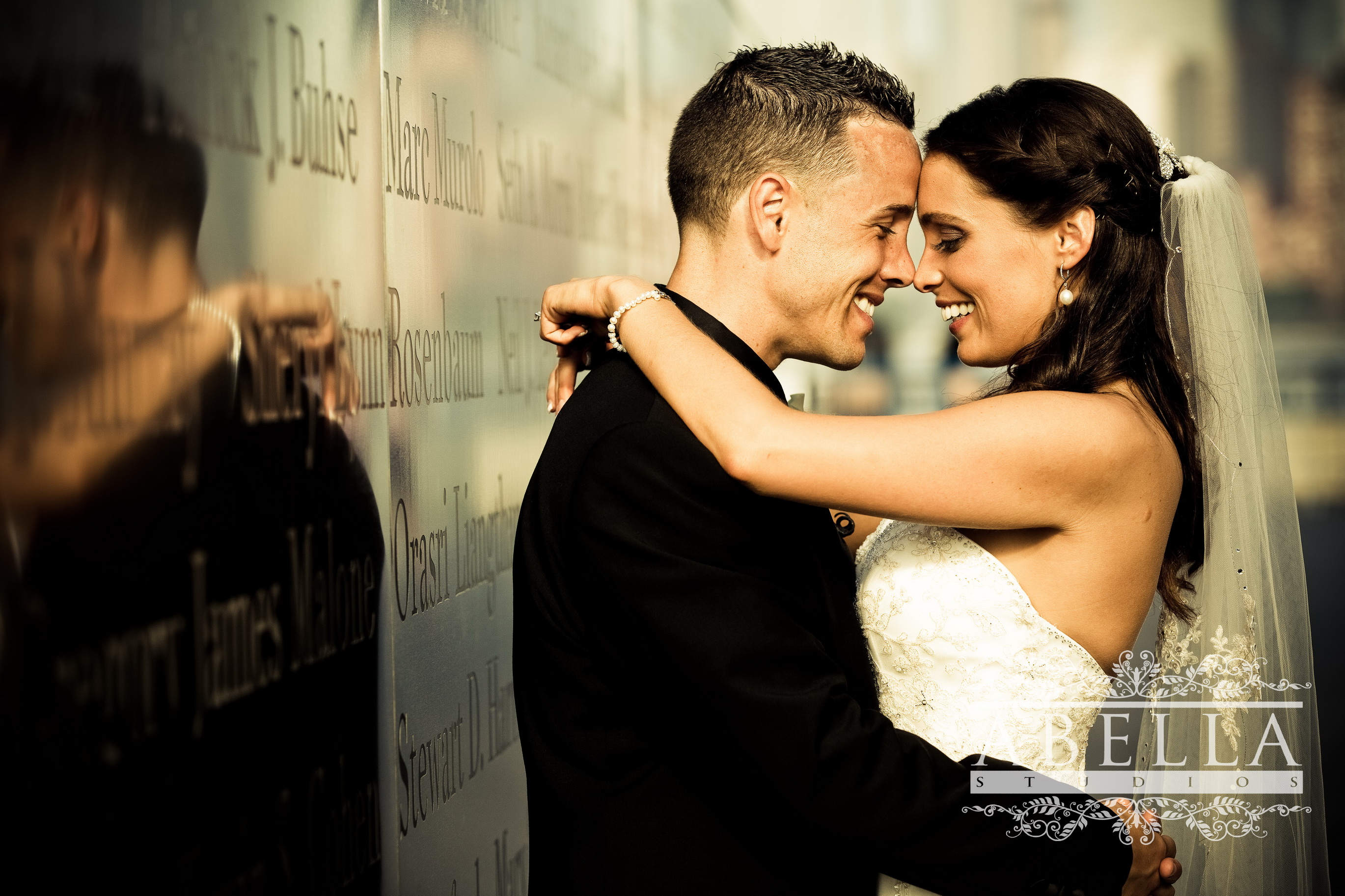 nj wedding photography cinema
