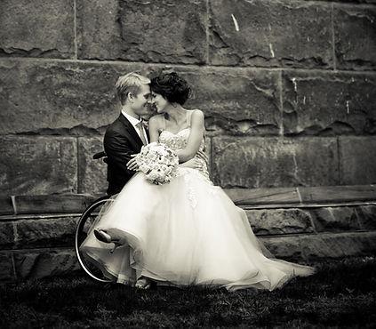 nj wedding photo, nj video, nj wedding cinematography by www.abellastudios.com. nj wedding photography, #njweddingcinematography, #njweddingsde, #njweddingphoto, #njweddingSDE, #njweddingvideo, #njphotography, @abellastudios, #abellastudios, #abellawedding
