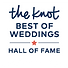 knot hall of fame 2.png