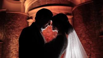 Elisa & Shawn's NJ Same Day Edit (SDE) Wedding Video at The Venetian, NJ by www.abellastudios.com