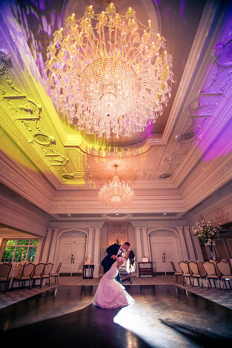 nj wedding photography cinematography sde
