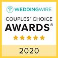 WeddingWire2020Award.png