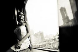 nj wedding photography cinema grove