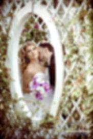 nj wedding photography cinematography sde