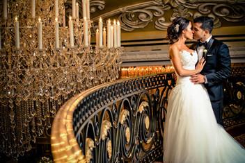NJ-Wedding-Photo-Abella-Studios-0126-Ven