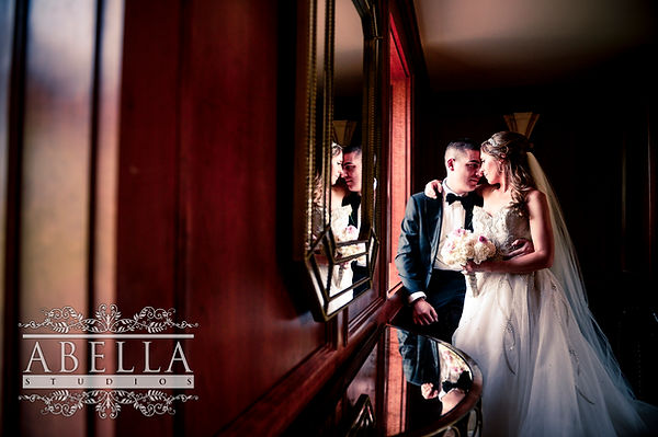 nj wedding photography cinematography