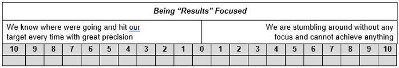 Results Focused.JPG