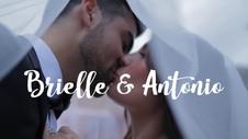 Venetian 2021 Wedding Sampler