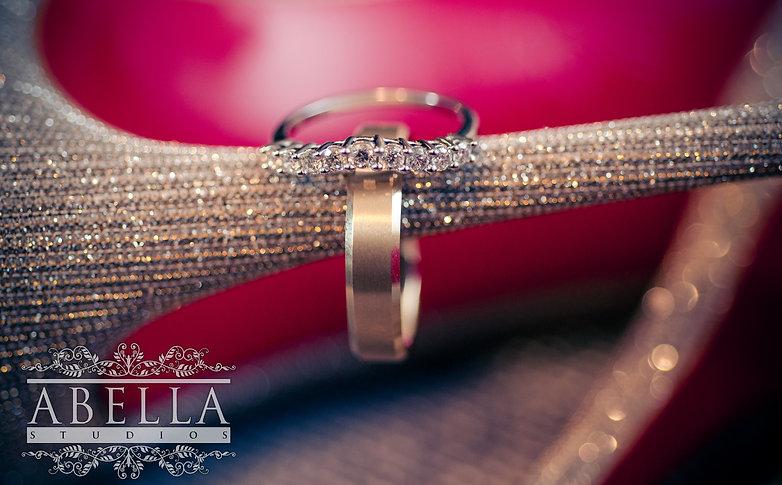 Nj Wedding Photo Video Cinematography By Abellastudios