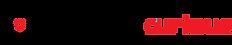 Gadgetcurious_color logo_PNG.png