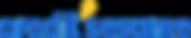 logo_CS_blue-n_wpsͼƬ.png