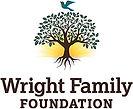 Wright-Family-Foundation-logo-150ppi-260