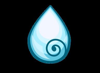 Whāngai_Ora-_final_logo_droplet.png