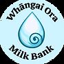 Whāngai_Ora-_final_logo_with_circle.png