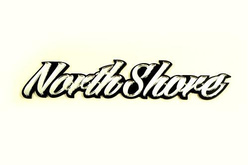 North Shore Script
