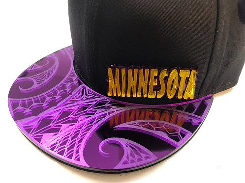 Minnesota 👑