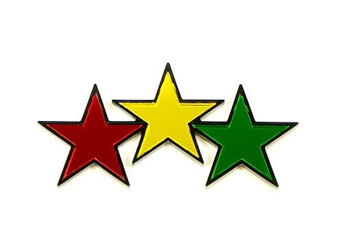 Small RaStar