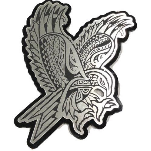Hawaiian Hawk ('Io)