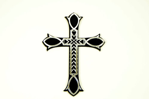 Poly Cross