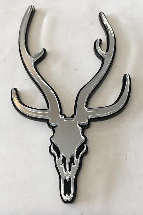 Axis Deer Skull