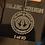 Thumbnail: Blue Crush 👑