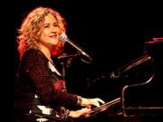 Delia Fischer