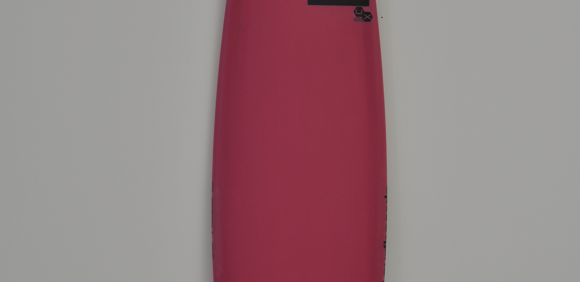 NC50 PURPLE