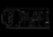 Black Hole logo.png