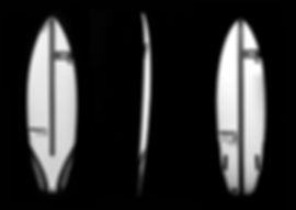tarantula 3s.jpg