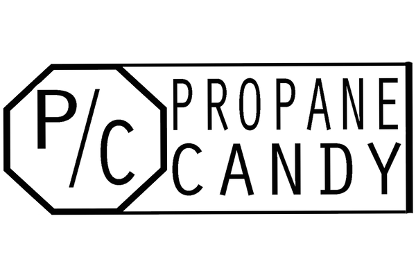 prop logo.png