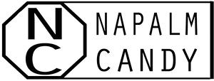 napalm candy 2018 logo.png