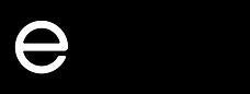 logo__entropy_resins.png