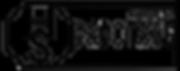 Sabotage Hydro logo_edited.png