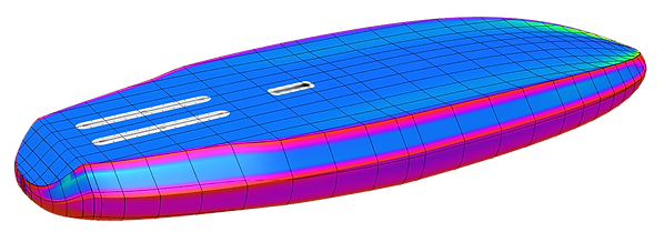 CONS WEB CFD.png