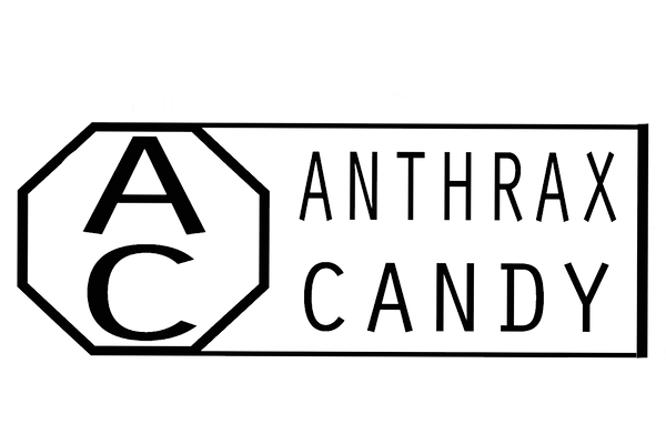 Anthrax candy.png