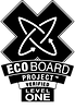 sustainable-eco-board-project.png