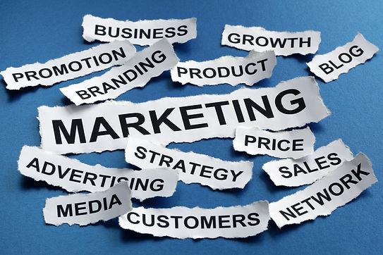 dealership advertising and automotive marketing management